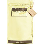 Online Only Tea Tree Cinnamon Foot Scrub