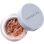 FREE deluxe Perfect Setting Powder w/any $40 Cover FX purchase