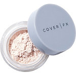 FREE deluxe Perfect Setting Powder in Light w%2Fany %2440 Cover FX purchase