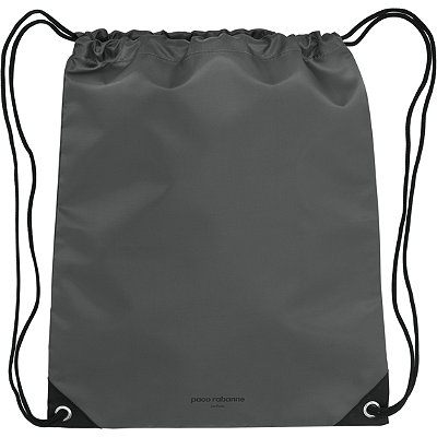 Paco RabanneOnline Only FREE Drawstring Bag w/any large spray Invictus Paco Rabanne purchase