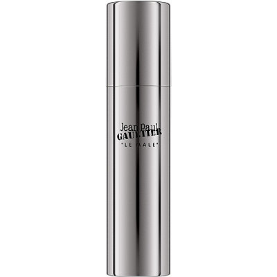 Jean Paul GaultierOnline Only FREE Le Male Travel Spray w%2Fany large spray Le Male purchase