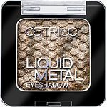 Online Only FREE Liquid Metal Eyeshadow w%2Fany %2415 Catrice purchase