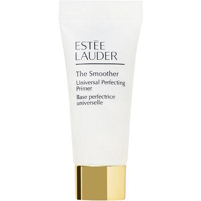 Estée LauderOnline Only FREE deluxe sample Smoothing Primer w%2Fany %2430 Est%C3%A9e Lauder purchase