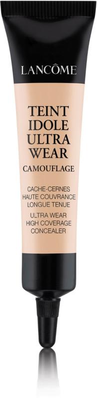 Teint Idole Ultra Wear Camouflage Color Corrector by Lancôme #21