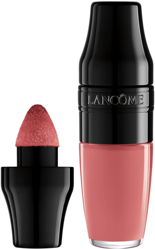 Color:189 Red'y In 5 (Fiery Warm Red) by Lancôme