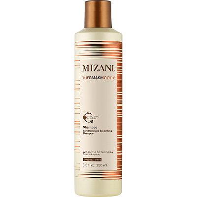 MizaniThermasmooth Shampoo