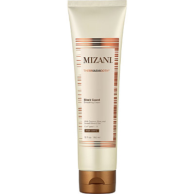 MizaniThermasmooth Sleek Guard Smoothing Cream
