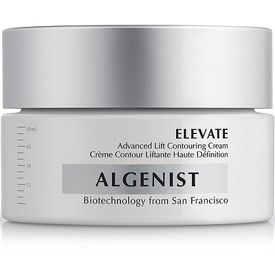 ELEVATE Advanced Lift Contouring Cream