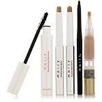 Eyes On You 5 Pc Collection