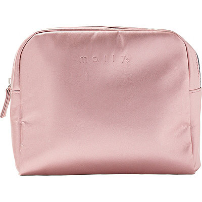 Mally BeautyOnline Only%21 FREE Make-up Bag w%2Fany %2430 Mally purchase