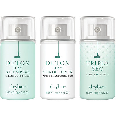 Drybar FREE 3-pc Gift w%2Fany %2435 Drybar purchase