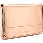 FREE Makeup Pouch w%2Fany large Paco Rabanne Olympea purchase