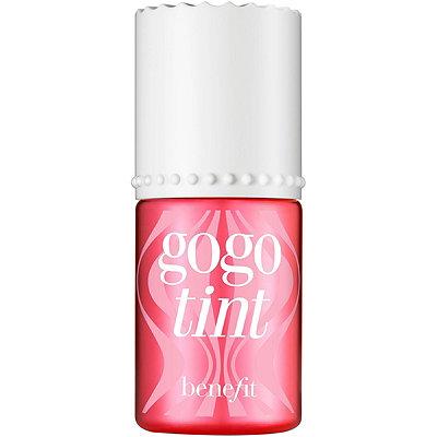 Benefit CosmeticsGogotint %22Bright Cherry Tinted Lip %26 Cheek Stain%22