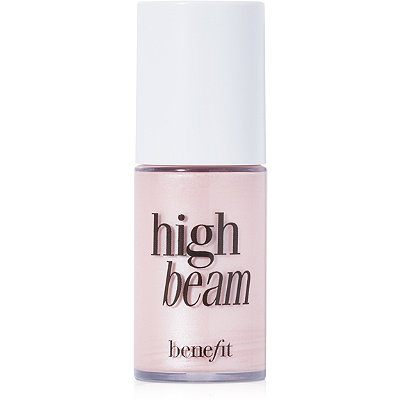 High Beam Liquid Face Highlighter Mini