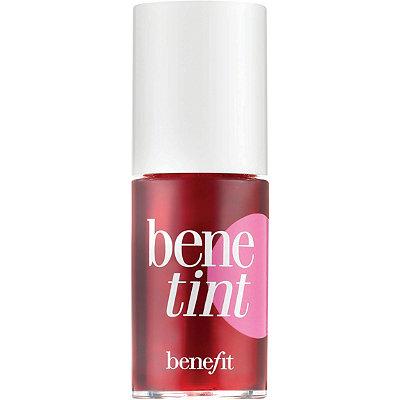 Benefit CosmeticsBenetint Cheek & Lip Stain Mini