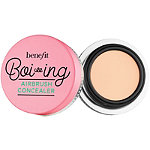 Boi-ing Airbrush Concealer %22Sheer-To-Medium Coverage%2C Soft Focus Concealer%22