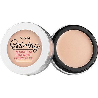 Benefit CosmeticsBoi-ing Industrial Strength Concealer