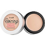 Boi-ing Industrial Strength Concealer %22The Original Full-Coverage Concealer%22