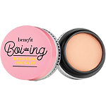 Boi-ing Brightening Concealer %22Full Coverage%2C Color-Correcting Concealer%22