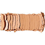 Benefit Cosmetics Boi-ing Industrial Strength Concealer Shade 3 (medium)