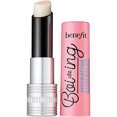 Benefit CosmeticsBoi-ing Hydrating Concealer %22Sheer Coverage%2C Lightweight Concealer%22