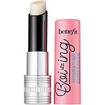Boi-ing Hydrating Concealer %22Sheer Coverage%2C Lightweight Concealer%22