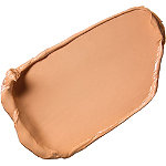 Benefit Cosmetics Boi-ing Brightening Concealer Shade 3 (medium)