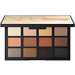 Online Only NARSissist Loaded Eyeshadow Palette
