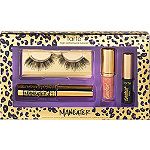 Maneater Makeover Lash %26 Lip Set