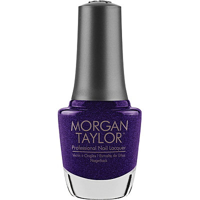 Morgan TaylorOnline Only Selfie Nail Lacquer Collection