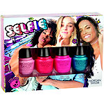 Online Only Selfie 4 Pc Mini Set