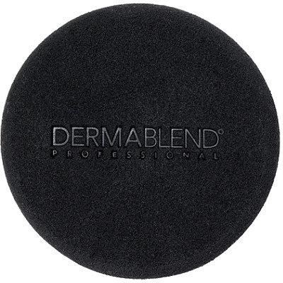 DermablendFREE Body Blending Sponge w%2Fany %2433 Dermablend purchase