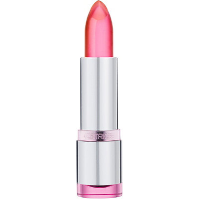 CatriceOnline Only FREE Ultimate Lip Glow w/any $15 Catrice purchase