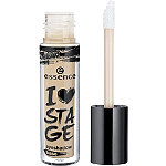 Online Only FREE I Love Stage Eyeshadow Base w%2F any %2410 Essence purchase