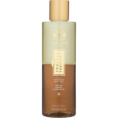 Online Only Truffle Therapy Cleansing Oil