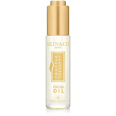 SKIN&COOnline Only Truffle Therapy Ultra-Pure Facial Oil