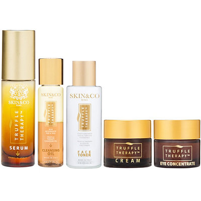 SKIN&CO Online Only Truffle Therapy Introductory Kit