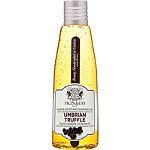 Online Only Umbrian Truffle Soothing Shower Oil