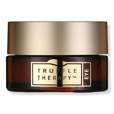 SKIN&COOnline Only Truffle Therapy Eye Concentrate