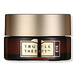 SKIN&CO Online Only Truffle Therapy Eye Concentrate