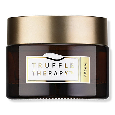 Online Only Truffle Therapy Cream