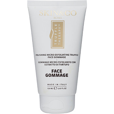 SKIN&COOnline Only Truffle Therapy Gommage