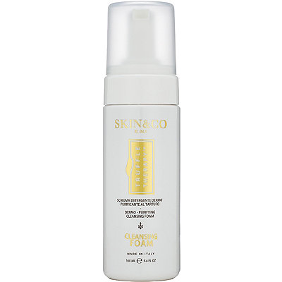 SKIN&CO Online Only Truffle Therapy Cleansing Foam