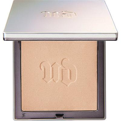 Urban Decay CosmeticsNaked Skin The Illuminizer Translucent Pressed Beauty Powder