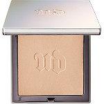 Urban Decay Cosmetics Naked Skin The Illuminizer Translucent Pressed Beauty Powder