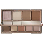 Urban Decay Cosmetics Naked Skin Shapeshifter