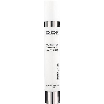 DdfOnline Only FREE Pro-Retinol Complex w%2Fany DDF purchase