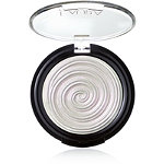 Limited Edition Baked Gelato Swirl Illuminator - Diamond Dust
