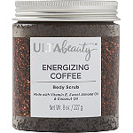 ULTA Energizing Coffee Body Scrub