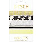 Daisy Darling Hair Tie Set